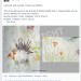 fb-MOAH-poppies-announcement-2014 thumbnail