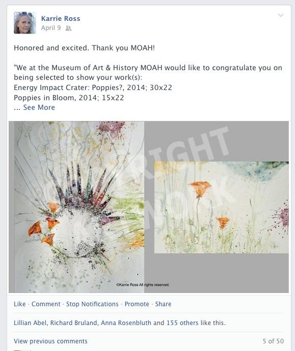 fb-MOAH-poppies-announcement-2014