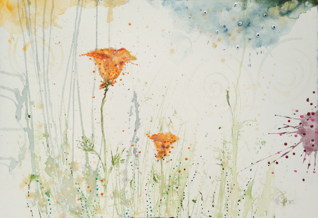 karrie-ross-poppies-in-bloom-8in-200