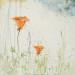 karrie-ross-poppies-in-bloom-8in-200 thumbnail