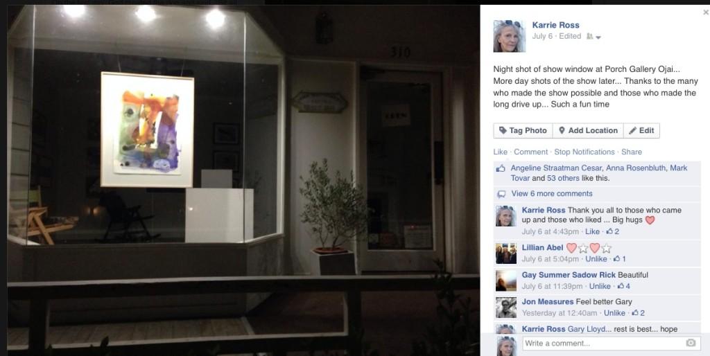 water-works-fb-post-window