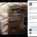 ww-fb-boxes thumbnail
