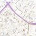 LAartCore-MAP thumbnail