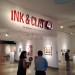 inkclay-1 thumbnail