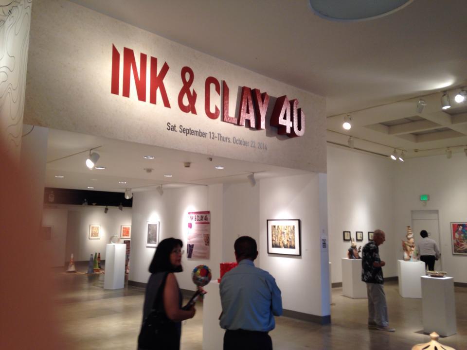 inkclay-1