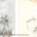 kellogg-chosen-art-72c thumbnail