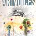 AV-Cover10_Karrie Ross-Fall_14 thumbnail