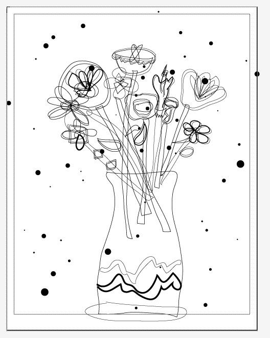flowers01d