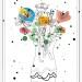 flowers01dcolor thumbnail