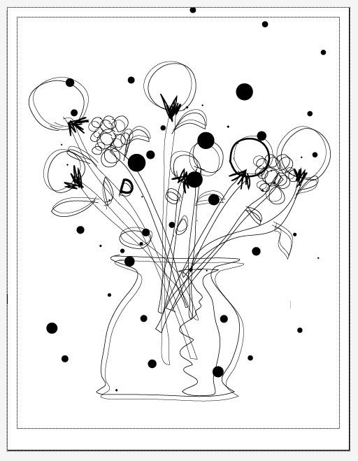 flowers11d