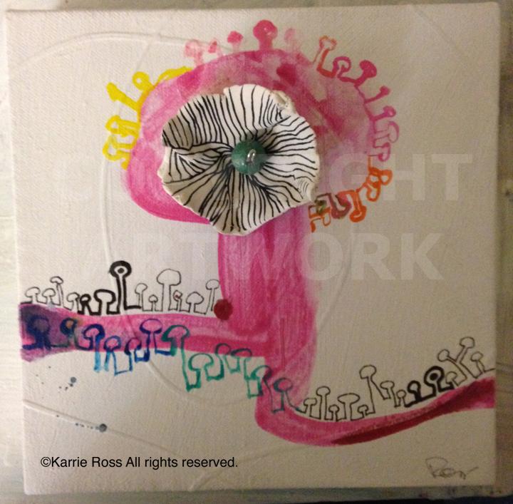 gracie-flower-pods-00003-10in72c