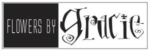 FbG_logo-gs_72