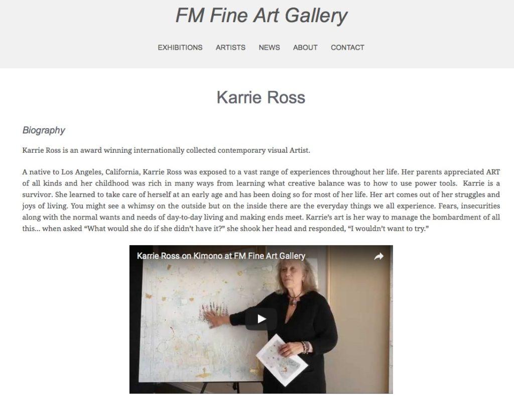 kimono-fm-gallery-page