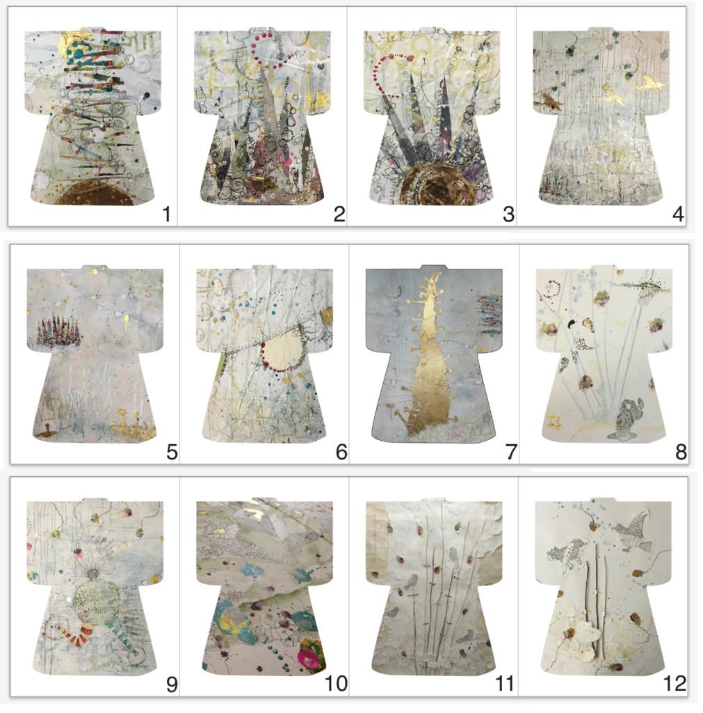 kimono-shape-order