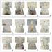 kimono-shape-order thumbnail
