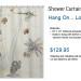 kimono-showcurtain-HANG-ON thumbnail