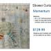 kimono-showcurtain-MOMENTUM thumbnail