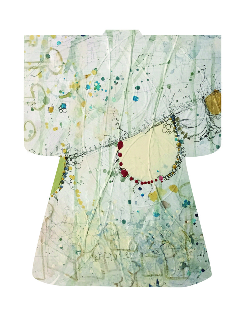 kimono-small