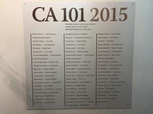 ca101-4-073115