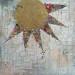 karrie-ross-PG_morning-star-48x48 thumbnail