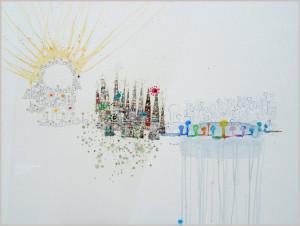 PODs-cal-dream-36x48