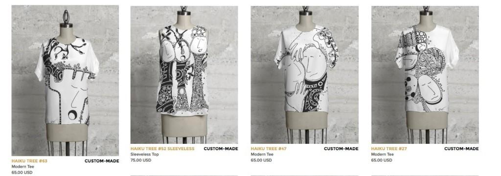 blouses-042916-1a