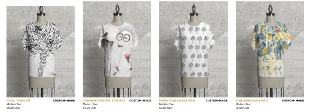 blouses-042916-2a