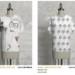 blouses-042916-2a thumbnail