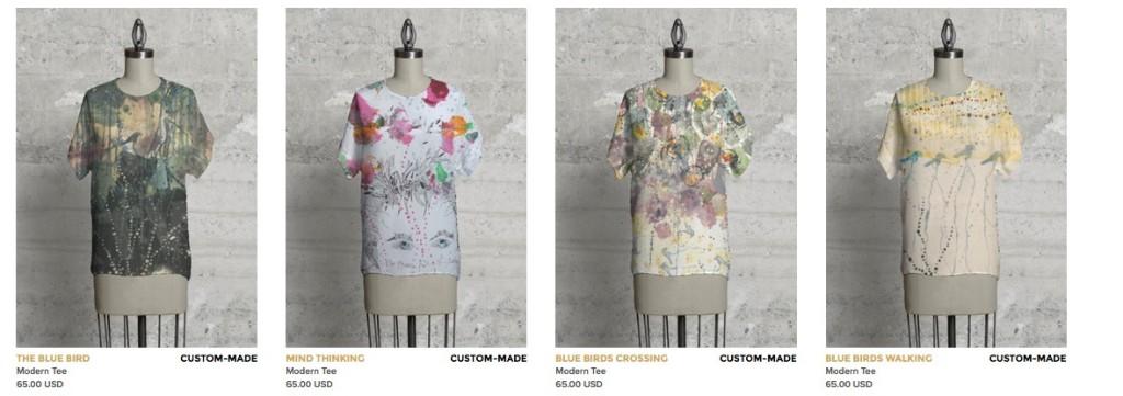 blouses-042916-3