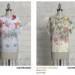 blouses-042916-3 thumbnail