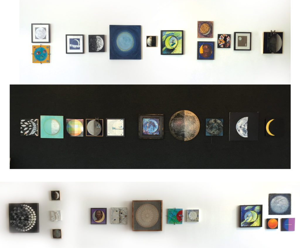 moon1-walls-all