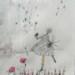 Iamtheegglady1-729x1024 thumbnail