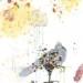 asthecloudweepsbejeweledbird-765x1024 thumbnail