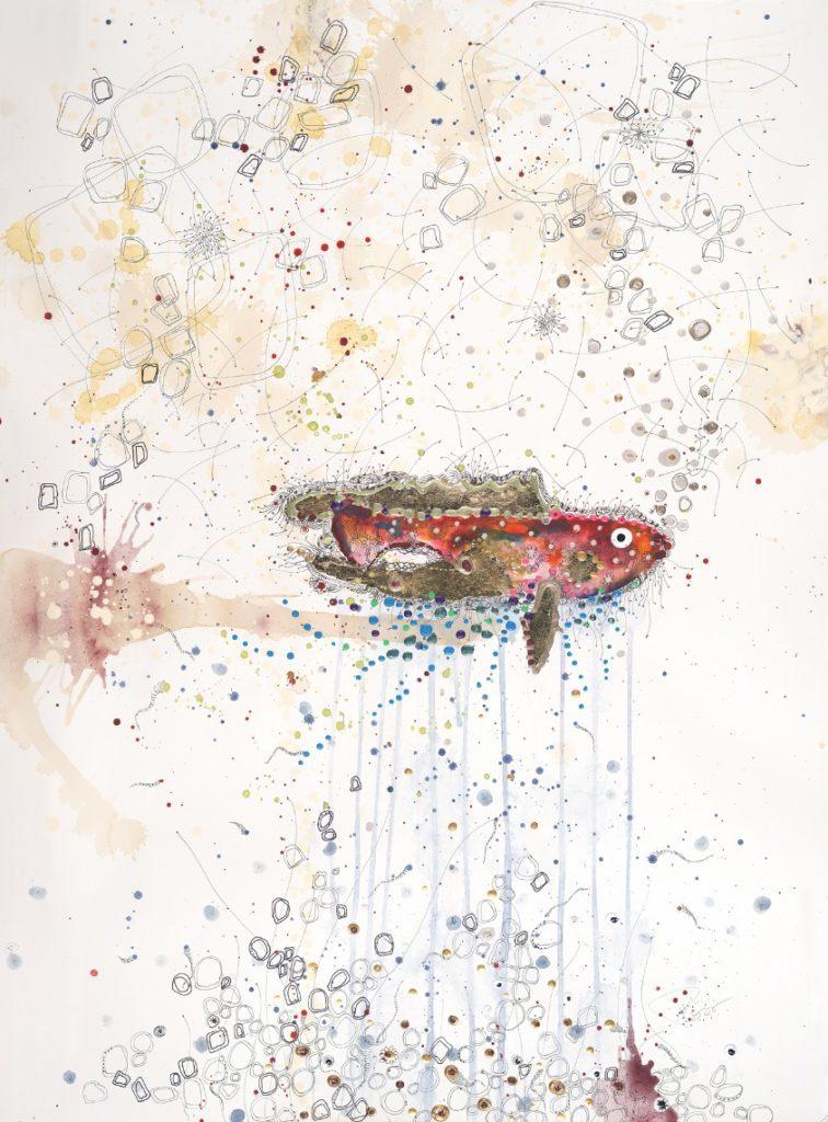 bejeweledfish-756x1024