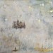 cloudmountain-1024x712-1 thumbnail