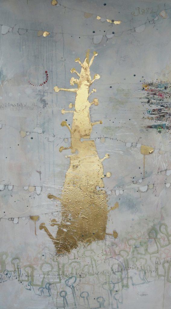 goldenfountain-567x1024
