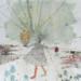 iamtheegglady2-770x1024 thumbnail