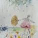 iamtheegglady3-755x1024 thumbnail