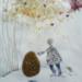 iamtheeggman1-766x1024 thumbnail