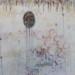 myotherworld-1024x1014 thumbnail