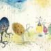 party-1024x670 thumbnail