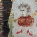 pinkshoes thumbnail