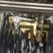 ca-101-closeup thumbnail