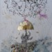 cracked-30x22-72 thumbnail